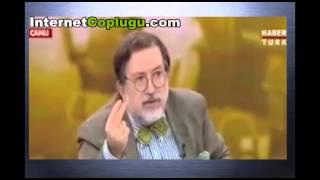 Murat Bardakçı ve İlber Ortaylı - Seyirciyle Ermeni Tartışması