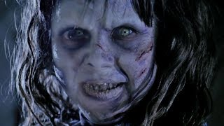 The Untold Truth Of The Exorcist
