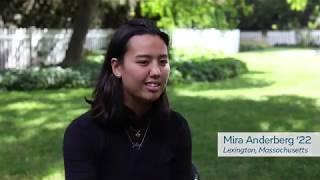 视频-为什么申请提前决定?