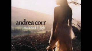 Watch Andrea Corr This Is What Its All About video