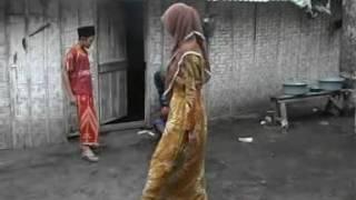 download lagu Kasih Ibu Al-badar Sukorejo gratis