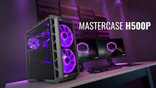 MasterCase H500P - Should You Buy It? - Review