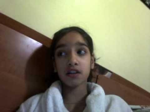 Re: Katrina Kaif Hot : zara Zara Touch Me (hd) Full Video Song - Race {new Hindi Movie} (hq) video