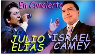 download lagu Mix Julio Elias E Israle Camey Musica Para Adorara gratis