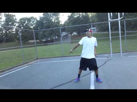 Basketball Sex! Official Video