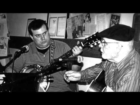 Johnny Cash - Brown Eyed Handsome Man