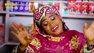 Aremu Alajo - Latest 2019 Islamic Music Video Starring Ere Asalatu & Iya N'Kaola