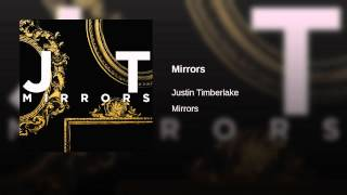 Download Lagu Mirrors Gratis STAFABAND