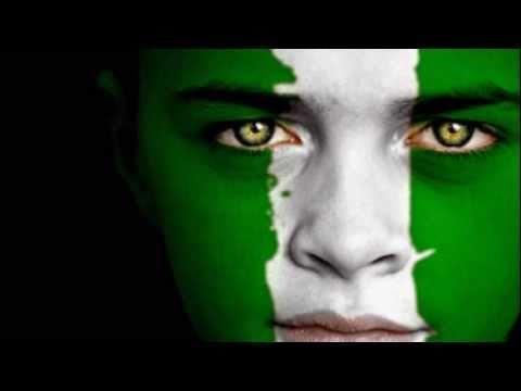 Nigerian Unlimited Worship Part 1
