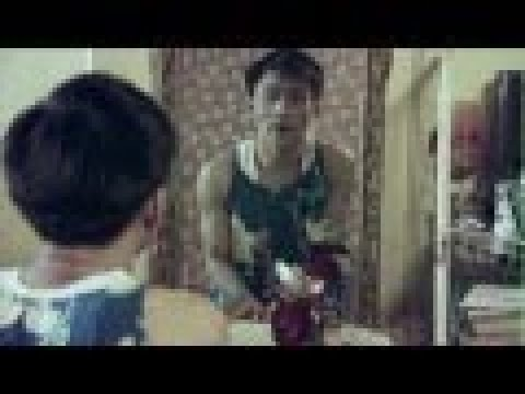 Gloc-9 Feat. Ebe Dancel sirena Music Video video