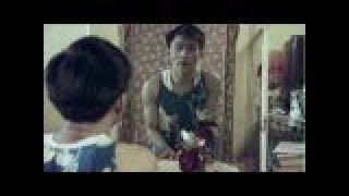 Watch Gloc9 Sirena video