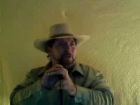 Cowboy Troy & Big And Rich. I Play Chicken With The Train. Lyrics. Sung By Aaronstamp video