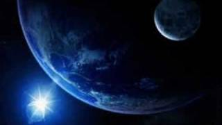 Watch Dj Tiesto Here On Earth video