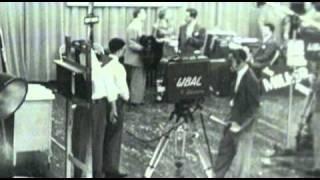 Hearst Corporation History