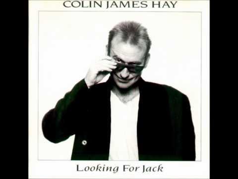 Colin Hay - Looking For Jack