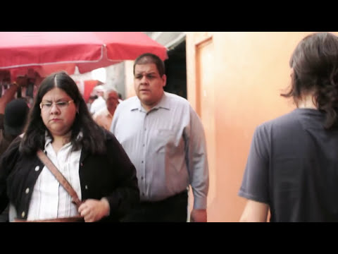 Rulo y La Contrabanda - El vals del adiós (con Bunbury)