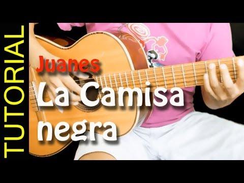 Como Tocar Es Por Ti De Juanes En Guitarra Acustica Hd Tutorial | Apps ...