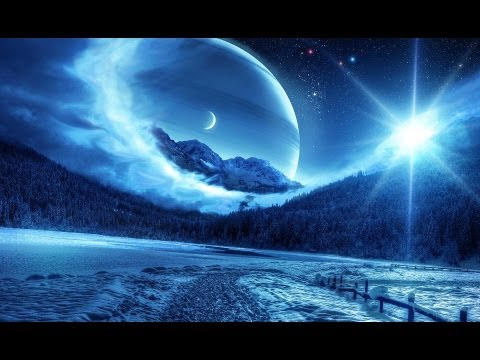 Chillstep/Dubstep Only best hits 2