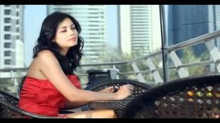 Pyar HD - J Jeet - Brand New Punjabi Songs 2012.mp4