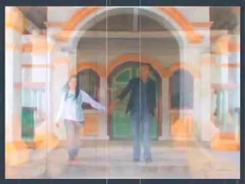 Fachrul Khan - Datanglah Kasih Ku ( Dil Lagane Ki - Ekrista ) video