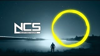 Download Lagu Janji - Heroes Tonight (feat. Johnning) [NCS Release] Gratis STAFABAND