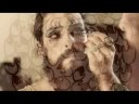 Devendra Banhart - This Beard Is For Siobhan