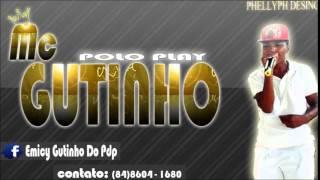 Mc Gutinho De Polo Play (Lançamento) _Studios N.A_