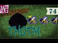 THOTM 74 Пчела несущая драконьи яйца запись стрима mp3