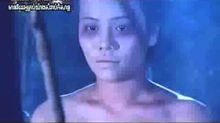Funny Movie Speak Khmer, ជួបខ្មោចរំលងអាត្រាត, រឿងខ្មោចថៃ, Thai ghost movie