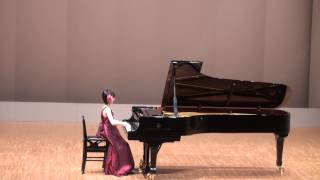 Mozart  Piano Sonata No.5 in G major K. 283