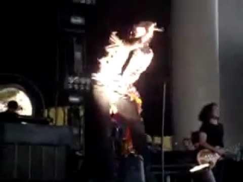 Best of Gerard Way