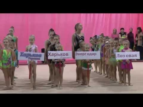 Ninaalt Музыка Для Художественной Гимнастики
