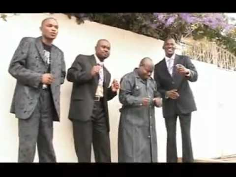 SALOMON MUKUBWA  SWAHILI GOSPEL SONG   YouTube