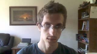 Watch Used Zero Mechanism video
