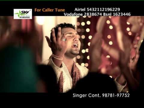 Mani Maan | Kehri Galti | Latest Punjabi Song 2013