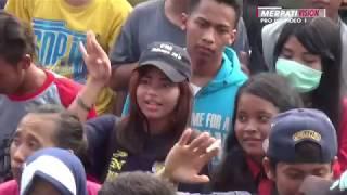 download lagu Konco Mesra-jihan Audy- New Pallapa Live Rsg Gandri-sedan-rembang 2017-by gratis