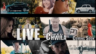 Live - Chwila (Tailer)