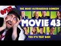 Movie 43   Nostalgia Critic