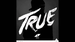 Watch Avicii Liar Liar (Ft. Blondfire) video