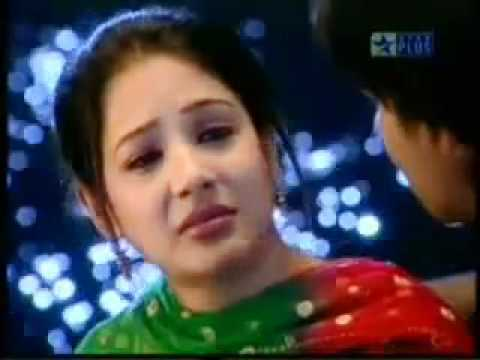 Jagjit Singh Chithi Na Koi Sandesh   YouTube 2