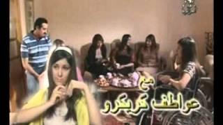 chanson du feuilletton dikra el akhira ramadan 2014 algérie A3