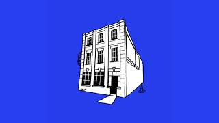 Mella Dee - North Bridge [A1_Warehouse Music 008_North Bridge EP]