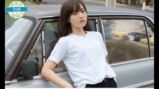 TOP 5 Hotgirl 99er, 10x Xinh Đẹp Nhất MXH Việt