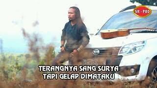 download lagu Arya Satria Tembang Tresno Versi Indonesia Cipt.arya Satria gratis