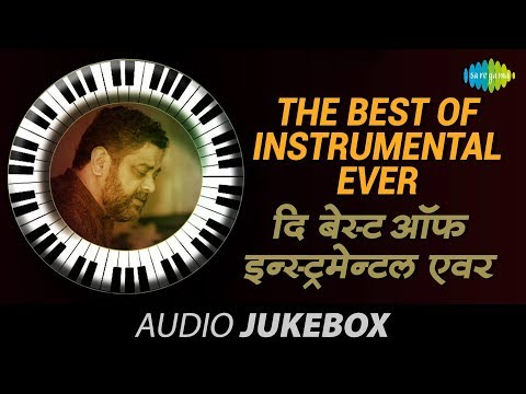The Best Of Instrumental Ever | Hindi Movie Songs Instrumental | Brian Silas video