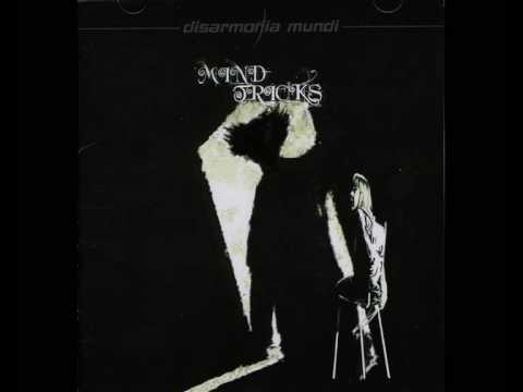 Disarmonia Mundi - Ressurrection Code