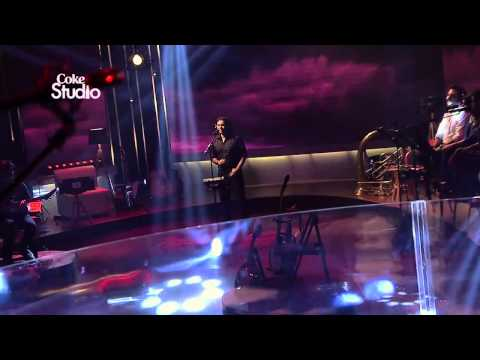 Sajjad Ali, Tum Naraaz Ho, Coke Studio Season 7, Episode 1 video