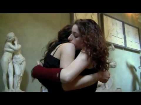 Nefas studio – Trailer 1 – Lussuria.m4v
