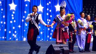 Hmong American New Year 2017 18