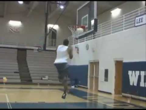 """How to jump higher Basketball"" Tips for Dunking"